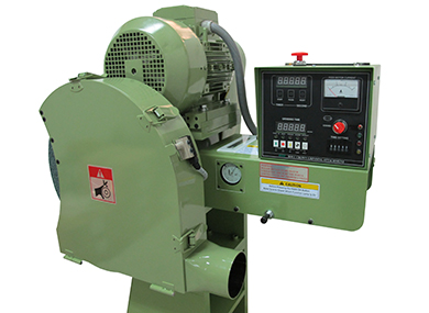 Grinding Lathe Machine