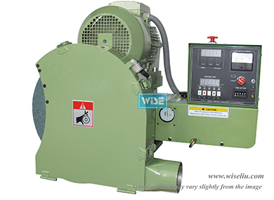 Grinding Machine Attachment