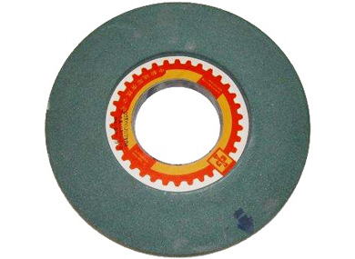Roller Grinding Stone
